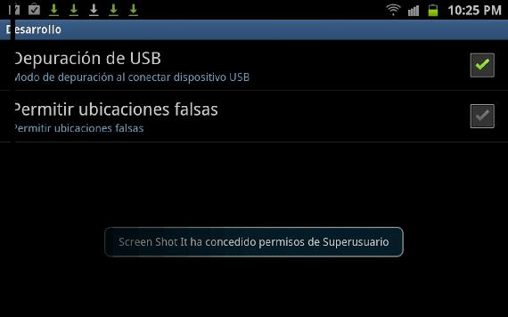 20111204222545 Copiar Rom Samsung Galaxy S Android 4.0.3 Elite 9.1(ICS)