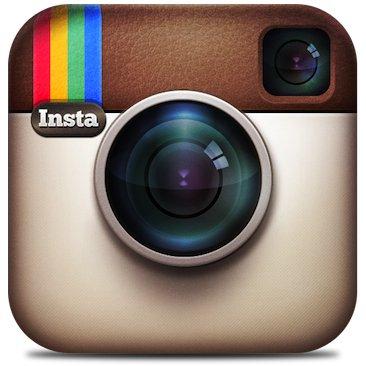 instagram icono1 Instagram se actualiza