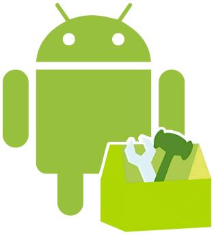 Recursos Android