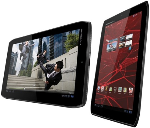 motorola-xoom-2-media-edition
